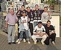 7.9.2003: SCV - Waldmichelbach 1:2