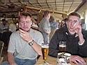 13.9.2003: SCV - Borussia Fulda 0:2