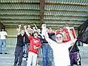 20.9.2003: SCV - Hessen Kassel 1:5