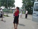 18.7.2004: SCV - Viktoria Aschaffenburg in Hainburg (Testspiel) 0:0