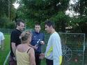 29.7.2004: Ober-Roden - SCV 1:0
