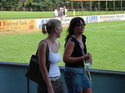 8.8.2004: SCV - DJK/SSG Darmstadt 2:2