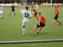 15.8.2004: FC Oberursel - SCV 2:4