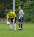 26.9.2004: Kickers Offenbach II - SCV 0:1
