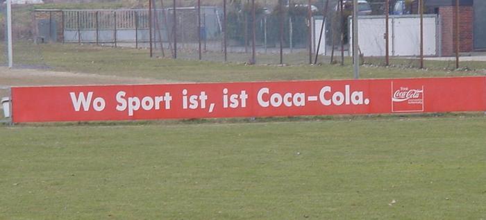 Arheilgen, FCA