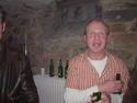 8.4.2005: Geburtstag von Uwe Allmann