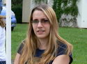 28.5.2006: DJK Bad Homburg - Viktoria Griesheim 1:3