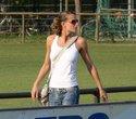 21.7.2006: 100 Jahre Viktoria Griesheim. SCV - SV Darmstadt 98