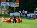 19.8.2006: SV Erzhausen - Viktoria Griesheim 2:4