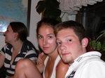 23.08.2006: Viktoria Griesheim - SG Dornheim 4:1