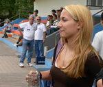 2.9.2006: Viktoria Urberach - Viktoria Griesheim 0:4