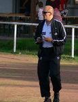 6.9.2006: SG Arheilgen - Viktoria Griesheim 1:5 (Pokal)