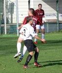 8.10.2006: SG Nieder-Roden - Viktoria Griesheim 3:3