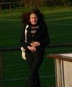 15.10.2006: Viktoria Griesheim - FSV Frankfurt II 1:3