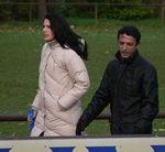 12.11.2006: Viktoria Griesheim - Germania Ober-Roden 2:3