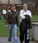 3.12.2006: Viktoria Griesheim - SG Ober-Erlenbach 3:0