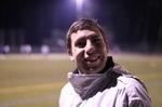 26.1.2007: SV Nauheim - Viktoria Griesheim 3:0
