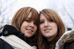 11.2.2007: SG Dornheim - Viktoria Griesheim 1:5