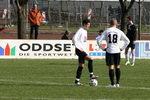 25.2.2007: Viktoria Griesheim - SV Erzhausen 1:0