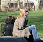 11.3.2007: Viktoria Griesheim - Viktoria Urberach 2:2