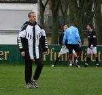 18.3.2007: Viktoria Griesheim - FC Arheilgen 0:3