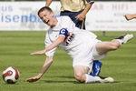 26.5.2007: FC Germania Ober-Roden - Viktoria Griesheim 0:0
