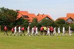 8.7.2007: SKG Wallerstädten - Viktoria Griesheim 2:3 (Testspiel)