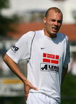 12.8.2007: Rot-Wei Darmstadt - Viktoria Griesheim 0:2