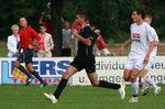 19.8.2007: Viktoria Griesheim - Kickers Obertshausen 2:0