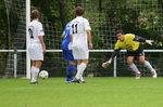 22.8.2007: FC Kalbach - Viktoria Griesheim 1:0