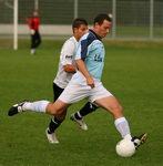 30.9.2007: DJK Bad Homburg - Viktoria Griesheim 3:0