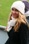 21.10.2007: Viktoria Griesheim - FC Alsbach 1:1