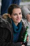 4.11.2007: Viktoria Griesheim - SG Dornheim 4:1