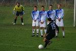 18.11.2007: DJK/SSG Darmstadt - SC Viktoria Griesheim 4:1