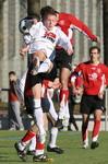17.2.2008: Spvgg. 03 Neu-Isenburg - Viktoria Griesheim 0:2 (Testspiel)