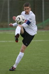 2.3.2008: Viktoria Griesheim - FC Kalbach 2:4