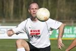 30.3.2008: SG Bruchköbel - Viktoria Griesheim 2:0