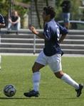 4.5.2008: Viktoria Griesheim - SV Bernbach 6:0