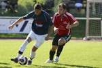 10.5.2008: FC Alsbach - Viktoria Griesheim 0:3