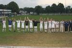 30.5.2008: Viktoria Griesheim - Kickers Offenbach U23 3:0