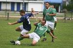 13.7.2008: SKG Walldorf - Viktoria Griesheim 0:2 (Testspiel)