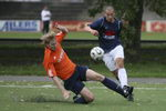 16.7.2008: Viktoria Griesheim - SV Wiesbaden 3:2 (Testspiel)