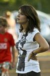 24.7.2008: Viktoria Griesheim - SV 1920 Geinsheim 3:1 (Opel Brass Cup Leeheim)