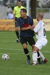 5.8.2008: Viktoria Griesheim - Sportfreunde Seligenstadt 0:2