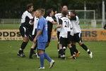 14.9.2008: Viktoria Griesheim - SV Darmstadt 98 U23 3:1