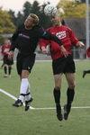 26.10.2008: SC Viktoria Griesheim 1b - SG Modau 0:1