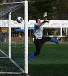 29.3.2009: SV Darmstadt 98 U23 - Viktoria Griesheim 1:1