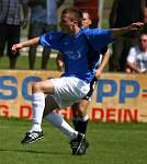16.8.2009: Viktoria Griesheim - FCA Darmstadt 2:2