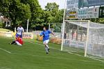 23.5.2010: SC Viktoria Griesheim : FC Kalbach 3:1