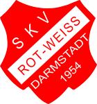 SKV Rot-Weiß Darmstadt